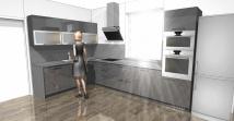 3D návrhy